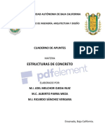 estructuras_de_concreto