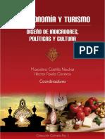 Gastronomía y turismo.pdf