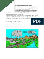 ecologia cuestionario 4 ( 7-13)