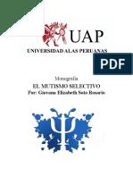 trabajo academico-mutismo selectivo.docx
