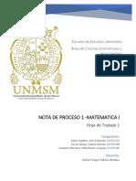 NOTA DE PROCESO 1- MATEMÁTICA I (1).pdf