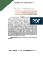 4. José Antonio Peña Barreto.pdf