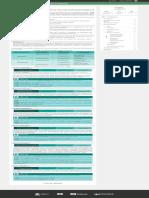 Delineando um Projeto de Pesquisa Tipos de estudos