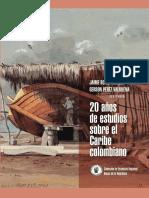 20 años estudios CARIBE.pdf