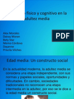 PRACTICA 3 desarrollo fisico y cognitivo de la adultez media PDF