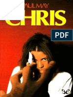 Chris (parte 2)