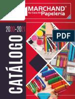 CATALOGO_2020_MARCHAND (1).pdf