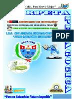 CARPETA PEDAGOGICA BLANCA- JGE_2019