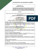 024 CODIGO DE RENTAS SAMANIEGO