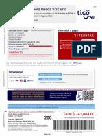 15948473.989973859-42.pdf