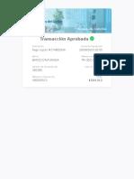 pagos_gascaribe_TR-GDC-381583.pdf