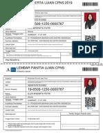 3529015707910002_kartuUjian (1).pdf
