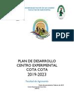 20 Plan CECC 2019-2023 Vfinal