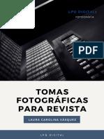 Lpq digital_.pdf