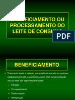 Aula beneficiamento do leite 2018.pdf