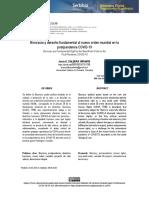Biocracia y derecho fundamental al nuevo orden mundial en la postpandemia COVID-19.pdf