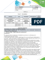 Actividad colaborativa_Fase 3 (1).docx