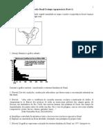 31101A-Geografia-Brasil-Ecologia-Agropecuária (Parte 1).doc