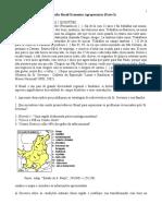 31101C-Geografia-Brasil-Economia-Agropecuária (Parte 3).doc