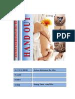 Modul Nifas (1).pdf
