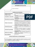 IE_Evidencia_3_Cuadro_comparativo_Determinar_el_software_para_consolidar_la_informacion_en_la_cadena_de_abastecimiento