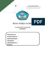 BUKU KERJA GURU.doc
