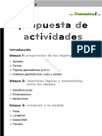 Copia de MARTEMATICAANTIL G.pdf