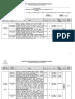 edital035-2020-selecao-externa-docentes2º2020.pdf