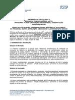 edital_processo_seletivo_ppgcom_2020.pdf