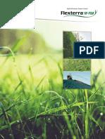 Flexterra Brochure_A008-51848.pdf