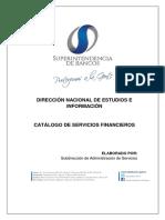 catalogo_servicios_financieros (1).pdf