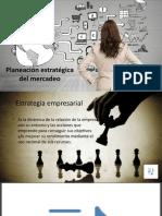 Planeación estrategica. 1 ªparte ppsx.ppsx