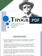 Tipografía.pptx