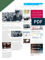 45 películas basadas en la figura del docente _ Educación 3.pdf