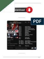 Mafia-II-Fling-Trainer.pdf