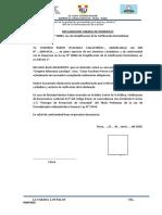 FORMATO. DECLARACION JURADA domiciio.docx