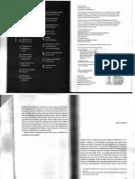 9_Teatro e cinema, de Andre Bazin copy.pdf
