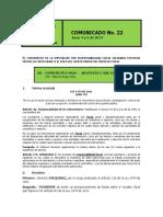 64._comunicado-sent-c-338d-9929-14
