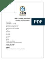 Practica_Torno_y_Fresadora.pdf