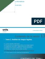 ARI - Sesion 13. (1)