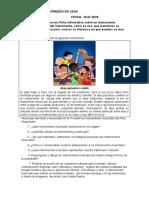 APRENDO EN CASA INSTRUMENTOS MUSICATELES (1) 3