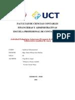 Actividad Pedagógica Asíncrona (Pregunta de debate_trabajo colaborativo (análisis de caso)