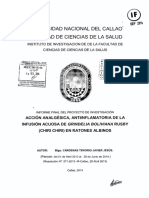 Grindelia boliviana.pdf
