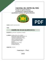 DISEÑO DEL EJE EJEMPLO 1.1.docx