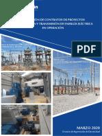 Compendio-Proyectos-GTE-Operacion-marzo-2020.pdf