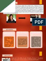 PPT CONTRATO DE FRANQUICIA (1)