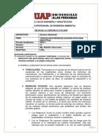 TRABAJO 3-VERDA.pdf