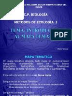 3_INTRODUCCION AL MAPA TEMATICO