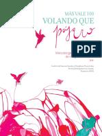 e-book-metodologias.de.produccion.de.imagenes.visuales
