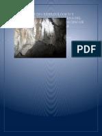 Informe caverna eccehomo.docx